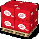 1448892097_Shipping3